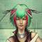 Thumb_mira_profil-1425922291