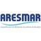 Thumb_logo_aresmar-1459788294