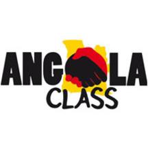 Normal_angola200200-1426013975