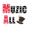 Thumb_logo_muzicall_carr_-1426955656