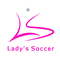 Thumb_logo_lady_soccer_hd-1426086123