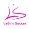 Thumb_logo_lady_soccer_hd-1426086123