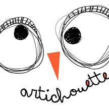 Normal logo artichouette 1429183243