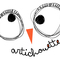 Thumb_logo-artichouette-1429183243