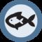 Thumb_logo-1426502908