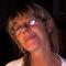 Thumb_avatar3-1427364762