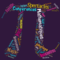 Thumb_avatar_kkbb-1426260722