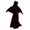 Thumb_chocnosof_logo-1426536135