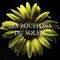 Thumb_logo_bouffons__textel__3x50100-1426371283