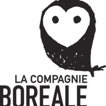 Normal_logo_xl-cie_boreale-1426424307
