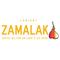 Thumb_profil_zamalak-01-1426511899