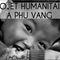 Thumb_projet_humanitaire___phu_vang-1426585641