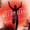 Thumb_william_klank_en_concert_au_theatre_des_amants_avignon_off_2015-1431967202
