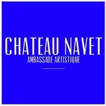 Normal logo bleu