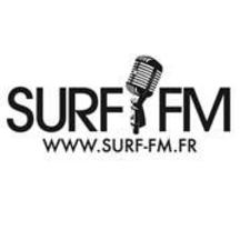 Normal_surf_fm_avatar-1426757738