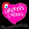 Thumb_logo-lclcdve-1426723221