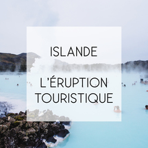 Normal_islande-carr_-1427133398