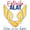 Thumb_logo-entraide-alat-nouveau-1430468375