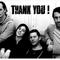 Thumb_thanks-1427895306