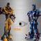 Thumb_cadre_robot-1427123645