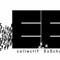 Thumb_logo_-_bd