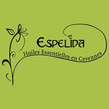 Normal_espelida-logo-1431527433