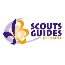 Normal_normal_scoutsguidesdefrance-1427448907