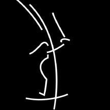 Normal_logo-seul-noir-1528201077