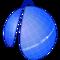 Thumb_logo_cles-facil_2011_-_large_2000x2000-1427240111