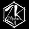 Thumb_logo_ziljakara-01-1427836872