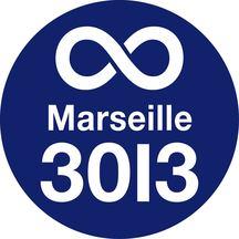 Normal_m3013-logo-violet-1427363443