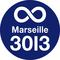 Thumb_m3013-logo-violet-1427363443
