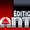 Thumb_logo_dante14-1427359837