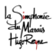 Thumb_logo_sdm-1427894686