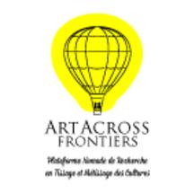 Normal_logo_aaf_2015_fr-1427812718