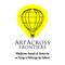 Thumb_logo_aaf_2015_fr-1427812718