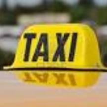 Normal_images_taxi