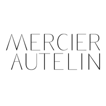 Normal_logo_mercier_autelin_carr__blanc-1427659100