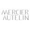 Thumb_logo_mercier_autelin_carr__blanc-1427659100