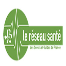 Normal_logo-reseau-sante-01_copie_kkbb-1428945345
