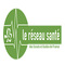 Thumb_logo-reseau-sante-01_copie_kkbb-1428945345