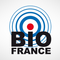 Thumb_biofrance