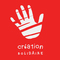 Thumb_logo-creationsolidaire-gris_sur_rouge-1427990149
