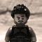 Thumb_avatarlego-1449443604