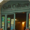 Thumb_caf_culturefacade-1428510246