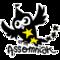 Thumb_assomniaklogo-1428086587