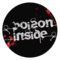 Thumb_badge_poison_inside-1463170186