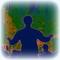 Thumb_avatar-1428242105