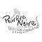Thumb_logo_noir_carre-1428254024