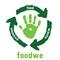 Thumb_foodwe_marque-1428311285